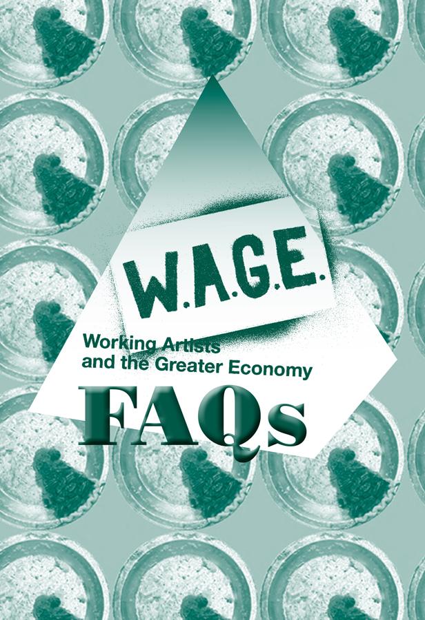 WAGE_FAQs-cvr